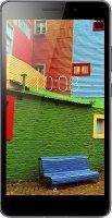 Lenovo Phab Plus smartphone