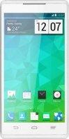 ZTE Q705U smartphone