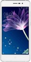 DOOGEE X10 smartphone