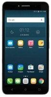 Alcatel Pixi 4 (6) 4G 8GB smartphone