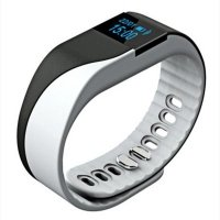 Aiwear M2S Sport smart band price comparison