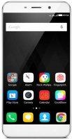 Coolpad Dazen Note 3 FDD LTE 2GB 16 GB smartphone