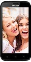 Celkon Millennia Q519 smartphone price comparison