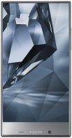 Sharp Aquos Crystal X smartphone