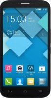 Alcatel OneTouch Pop C9 smartphone