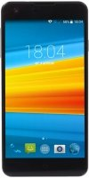 DEXP Ixion M LTE 5 smartphone