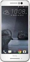 HTC One S9 price comparison