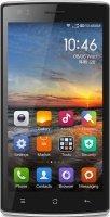 Elephone G4C smartphone