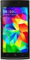Jiake V17 smartphone