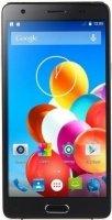 Tengda N9200 smartphone