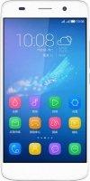 Huawei Honor 4A Play 2GB 8GB smartphone