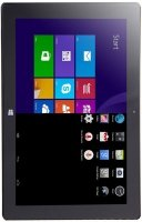 PIPO W3F tablet