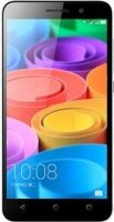 Huawei Honor 4X Play 1GB smartphone