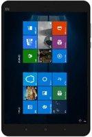 Xiaomi Mi Pad 2 16GB tablet