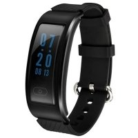 Makibes DF23 Sport smart band