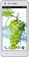 Elephone P7 mini smartphone