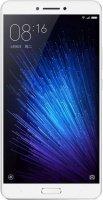Xiaomi Mi Max 3GB 64GB price comparison