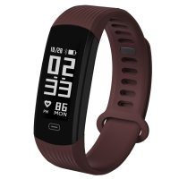 Zeblaze PLUG Sport smart band price comparison