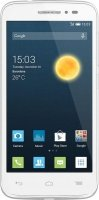 Alcatel OneTouch Pop 2 (4.5) smartphone
