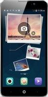 UMI C1 smartphone