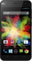Wiko Bloom smartphone