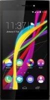 Wiko Highway Star 4G smartphone