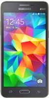 Samsung Galaxy Grand Prime+ G532F smartphone