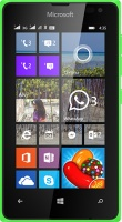Microsoft Lumia 435 Dual SIM price comparison