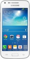 Samsung Core Plus smartphone