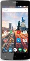 Archos 50d Helium 4G smartphone