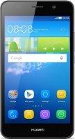 Huawei Y6+ smartphone