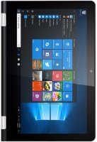 VOYO VBook A11 tablet