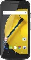 Motorola Moto E (2nd Gen) XT1527 4GB smartphone