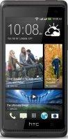 HTC Desire 600 smartphone