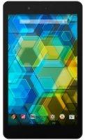 BQ Aquaris E10 tablet