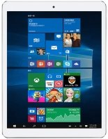 Teclast X98 Plus II Dual OS tablet
