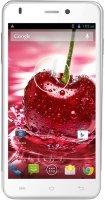 Lava Iris X1 mini smartphone price comparison
