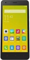 Xiaomi Redmi 2A smartphone