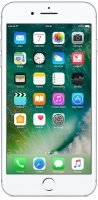 Apple iPhone 6 Plus 128GB smartphone