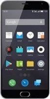 MEIZU M2 2GB 16GB smartphone