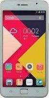 Blackview Alife P1 Pro smartphone