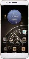 Micromax Dual 5 price comparison