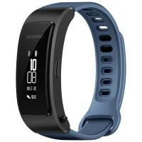 Huawei TalkBand B3 Lite Sport smart band price comparison