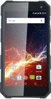MyPhone Hammer Energy smartphone