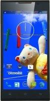DOOGEE Turbo DG2014 smartphone