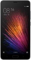 Xiaomi Redmi Pro 3GB-32GB X20 price comparison