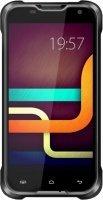 Blackview BV5000 smartphone
