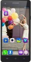 Goophone S9 smartphone