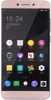LeEco Le 2 Pro X20 smartphone