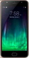 Mpie Y8 smartphone